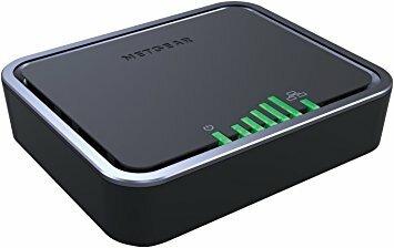 Quelle est l'utilisation d' un modem?