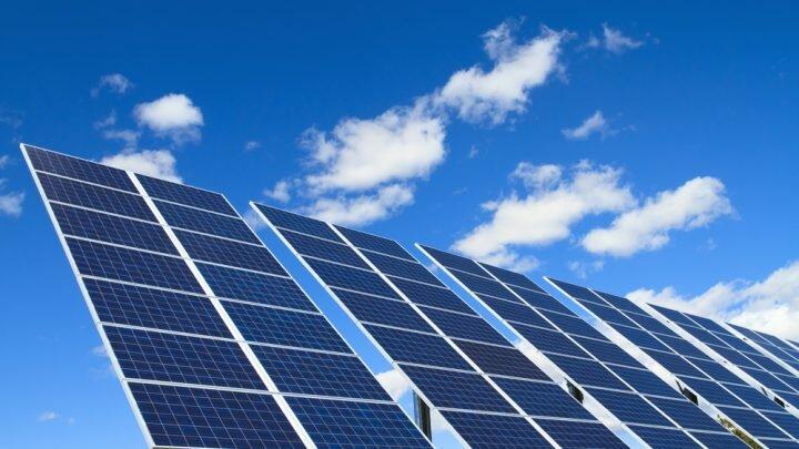 Quel prix pour un panneau solaire